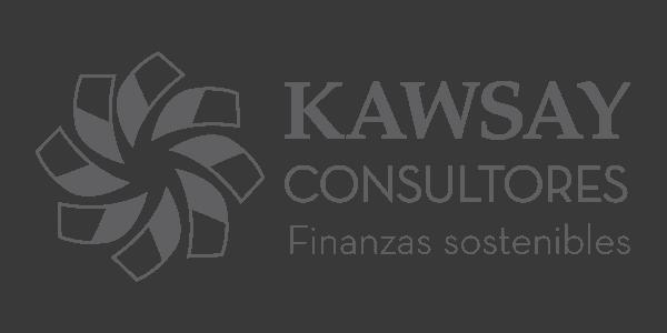 Kawsay Consultores