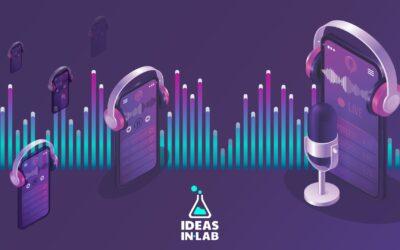 Nuevo formato de audio en vivo